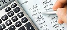 Keeping Track Of Your Money 3 Basic Financial Statements You Need To Keep Track Of