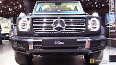mercedes g 2020 exterior date 2020 mercedes g wagon exterior date car review car review