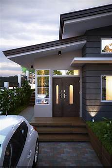 home decor designs classic style split leveled house design in india home