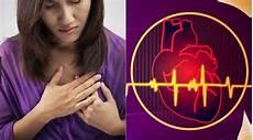 info kesehatan terbaru hari ini cara mencegah kanker hati