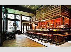 Mezzanine in San Francisco, Redford   eVenues.com