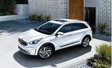 2019 kia niro ev release date 2019 kia niro ev release date price safety features