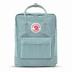 Fjallraven Backpack Size Chart Fjallraven Kanken Backpack Ebay
