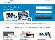 Online Create Free Website 10 Best Online Website Builders To Create Free Websites