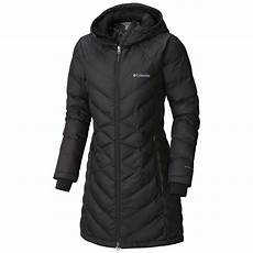 coats with columbia see columbia s heavenly hooded jacket eastern