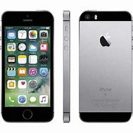 Image result for iPhone 4 SE