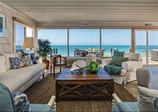 home decor beach california house with slipcover furnishings for
