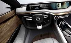 nissan concept 2020 interior 2020 nissan maxima concept price release date engine