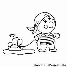 Malvorlagen Kleine Kinder Bild Zum Ausmalen Malvorlage