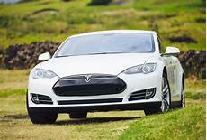 2019 Tesla Model S Redesign by 2019 Tesla Model S Redesign Efficient Family Car