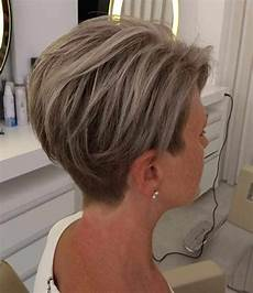 60 best short haircuts for women 2018 2019 187 hairstyle