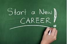 Need A New Career Tips For Starting A Second Career In Retirement Amac