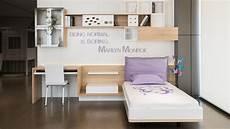 Cherfan Design Marlin Monroe Design Cherfan Design