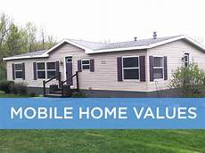 What Does A Modular Home Cost Mobile Home Values A Guide To Used Manufactured Home