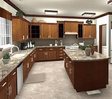 Top 5 Home Design Software 5 Best Premium Home Design Software 183 Techmagz