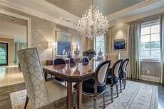 30 traditional dining design ideas 183 dwelling decor