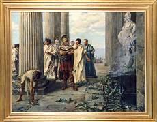 pin en historia de roma