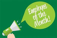 Employee Of The Month Rewards Employee Of The Month Pros And Cons Employee Rewards