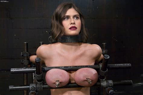 Fatma Mittler- Solak Nackt