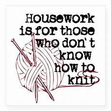 knitting humor in the loop knitting