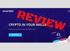 Is ZmartBit a Scam? ? NOT SAFE!   Kyle's Blog