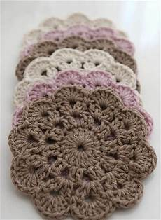 20 easy crochet patterns for beginners diy to make