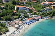hotel le ghiaie isola d elba hotel villa ombrosa all isola d elba a portoferraio via