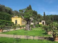 ville e giardini da visitare quando visitare i giardini e le ville di fiesole e vaglia
