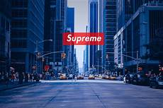 wallpaper supreme hd 70 supreme wallpapers in 4k allhdwallpapers