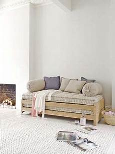 daybed small sofa bed daybed bed in living room