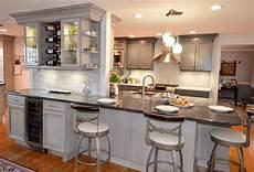 kitchen designers winchester ma plan your dream kitchen