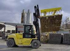 Mh Equipment Company Hyster Amp Yale Material Handling Equipment Dealer Mh