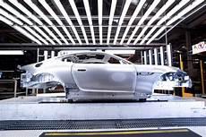 jaguar ziel 2020 nachhaltigkeit autoindustrie kommt das ende vom luxus
