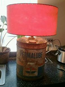 Oil Can Light 179 Best Oil Cans Can Can Images On Pinterest Vintage