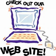 Free Clipart Sites Free Website Cliparts Download Free Clip Art Free Clip