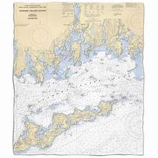 Fishers Island Sound Nautical Chart Island Girl Ct Fishers Island Sound Ct Nautical Chart