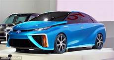 toyota 2020 new concepts in 2020 toyota camry release date price concept 2018
