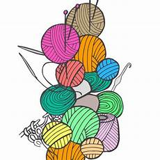 knit illustration ᐈ clip knit stock images royalty free knitting