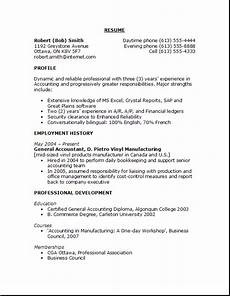 Resume Outline For High School Students Resume Outline For High School Students Transition
