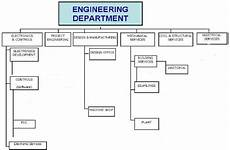 Diet Chart For Software Engineer Organizational Chart Of Engineering Department 8