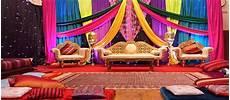 asian indian pakistani wedding services london uk