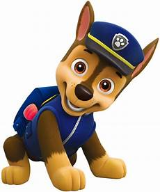 Paw Patrol Sofa For Png Image by Paw Patrol Png Image Gallery Yopriceville