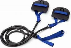 Workout Jacket Snorkel Pin On Swim Gear