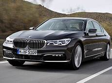 2019 bmw 7 series changes 2019 bmw 7 series pricing reviews ratings kelley blue