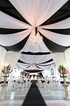 Wedding Background Black And White 45 Black And White Wedding Ideas To Love Deer Pearl Flowers