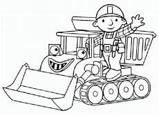 Malvorlagen Kostenlos Traktor Ausmalbilder Traktor Kostenlos Malvorlagen Zum