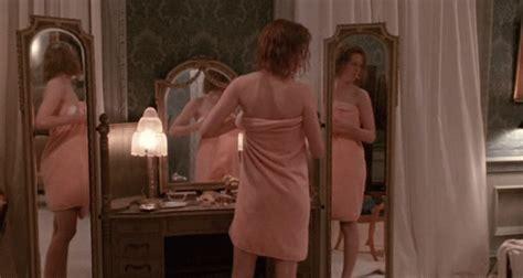 Reese Movie Nude Scenes