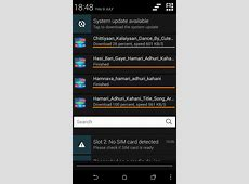 Youtube Downloader for Android download   SourceForge.net