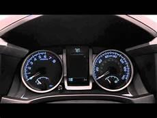 Reset Tire Pressure Light Toyota Tacoma 2016 Toyota Tacoma Tire Pressure Monitoring System Tpms