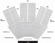 Wolf Trap Seating Chart Seat Numbers Wolf Trap Seating Chart Pdf Brokeasshome Com